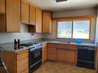 14937 FOUNTAIN HOUSE RD, Dobbins, CA 95935 - Photo 2