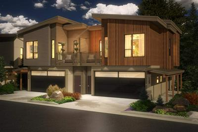 12889 ICE HOUSE LOOP, Truckee, CA 96161 - Photo 2