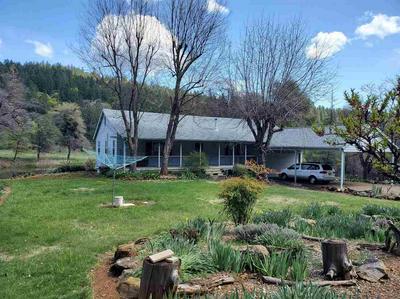 14937 FOUNTAIN HOUSE RD, Dobbins, CA 95935 - Photo 1