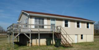 322 MOUNT PELIA RD, MARTIN, TN 38237 - Photo 1