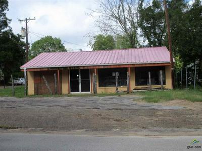 306 S HELEN ST, Overton, TX 75684 - Photo 1
