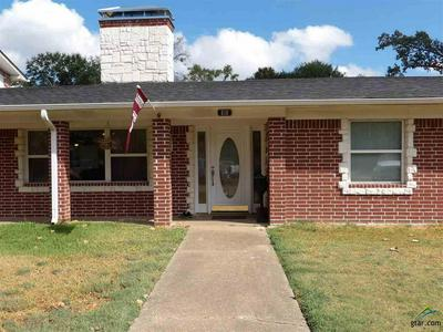 810 N DENMAN RD, Overton, TX 75684 - Photo 2