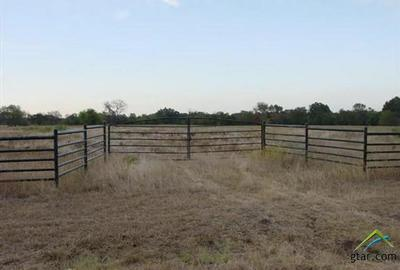 TBD E INTERSTATE HWY 30, Saltillo, TX 75478 - Photo 2