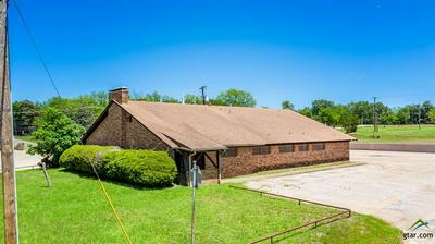 304 N MOTLEY DR, Overton, TX 75684 - Photo 1