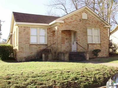 116 E SOUTH ST, Overton, TX 75684 - Photo 2