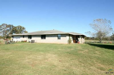 787 COUNTY ROAD 3185, Cookville, TX 75558 - Photo 1