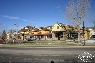 313 CHAMBERS AVE # G, Eagle, CO 81631 - Photo 1