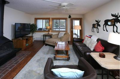 2111 N FRONTAGE RD W # A2, Vail, CO 81657 - Photo 2