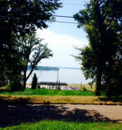 00000 OAK, Vicksburg, MS 39180 - Photo 1