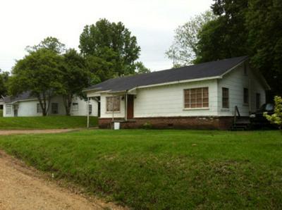 202 SMOKY LN # 212, Vicksburg, MS 39180 - Photo 2