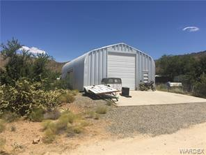 4847 W TUCKAHOE AVENUE, Chloride, AZ 86431 - Photo 1