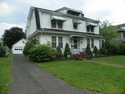 371 S MAIN ST, Hughesville, PA 17737 - Photo 1