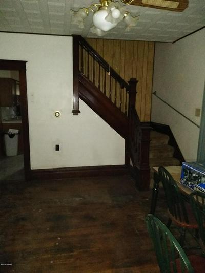 152 8TH ST, Renovo, PA 17764 - Photo 2