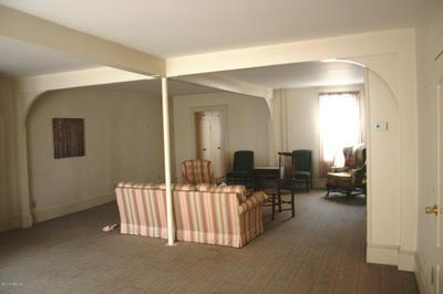 27 S MAIN ST # 29, Hughesville, PA 17737 - Photo 2