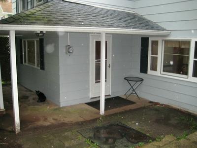 308 MAIN ST, Lopez, PA 18628 - Photo 1