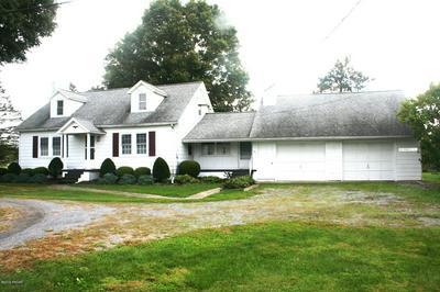 40 JOHNSON LN, Hughesville, PA 17737 - Photo 1