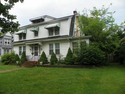 371 S MAIN ST, Hughesville, PA 17737 - Photo 2