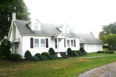 40 JOHNSON LN, Hughesville, PA 17737 - Photo 2