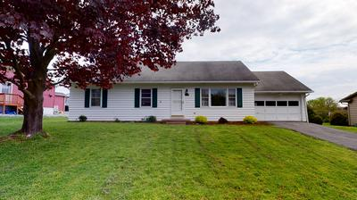 2330 MARYDALE AVE, Williamsport, PA 17701 - Photo 1
