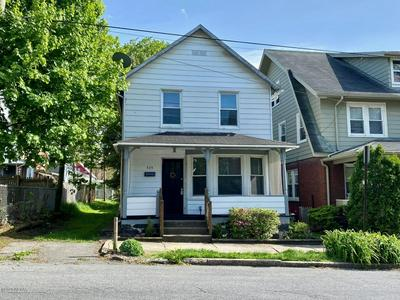 505 RURAL AVE, Williamsport, PA 17701 - Photo 1