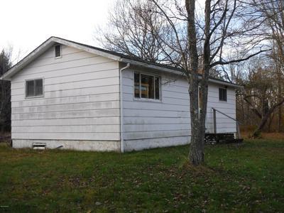 1500 NEWELL RD, Lopez, PA 18628 - Photo 2