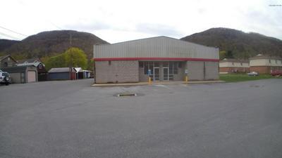 900 HURON AVE, Renovo, PA 17764 - Photo 1