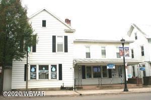 27 S MAIN ST # 29, Hughesville, PA 17737 - Photo 1