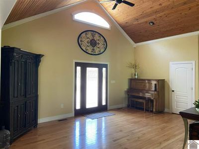 56 CAGEL RD, Gilbertsville, KY 42044 - Photo 2