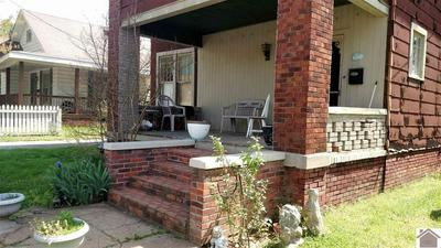 206 N PLUM ST, Princeton, KY 42445 - Photo 2