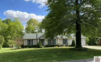 2115 BROOKHAVEN DR, Murray, KY 42071 - Photo 2