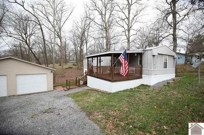 138 WHITE DOVE LN, Gilbertsville, KY 42044 - Photo 2