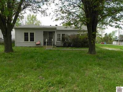 509 WILLOW LN, Princeton, KY 42445 - Photo 1