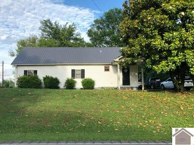 1334 JEFFERSON ST, Cadiz, KY 42211 - Photo 1