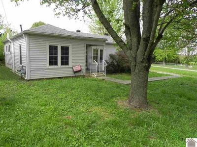 509 WILLOW LN, Princeton, KY 42445 - Photo 2