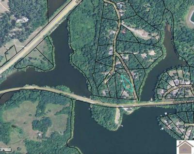 000 BENT TREE LN, Kuttawa, KY 42055 - Photo 1