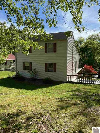 1575 STATE ROUTE 1055 W, Eddyville, KY 42038 - Photo 1