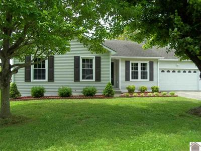 103 FAIRVIEW DR, Mayfield, KY 42066 - Photo 1