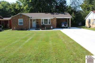 1215 MURRAY ST, Mayfield, KY 42066 - Photo 1