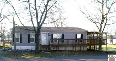 413 LANDING STRIP RD, Hardin, KY 42048 - Photo 2