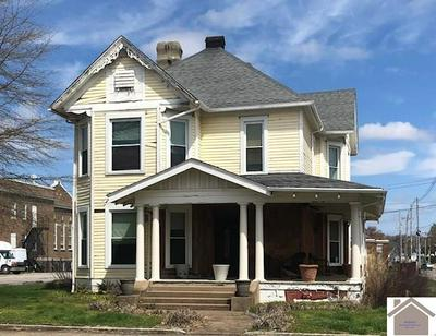 300 W WASHINGON STREET, Princeton, KY 42445 - Photo 1