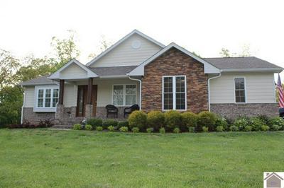 106 LYNNWOOD DR, Gilbertsville, KY 42044 - Photo 1