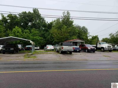 970 DAWSON RD, Princeton, KY 42445 - Photo 1