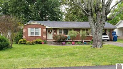 514 WHITNELL AVE, Murray, KY 42071 - Photo 1