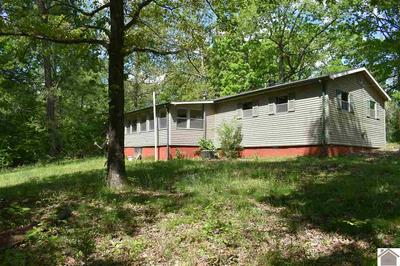 80 LUTTRELL RD, Cadiz, KY 42211 - Photo 2