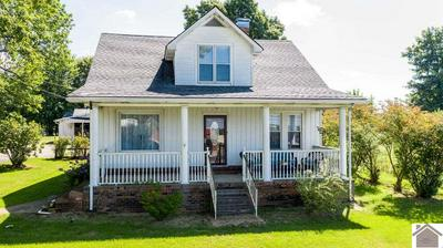 594 MARION RD, Princeton, KY 42445 - Photo 1