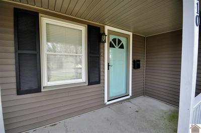 410 HIGHLAND ST, Mayfield, KY 42066 - Photo 2