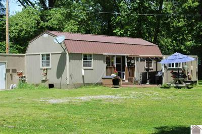 102 MAGGIE ST, Gilbertsville, KY 42044 - Photo 2
