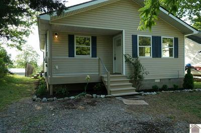 74 LITTLE JOHN DR, Gilbertsville, KY 42044 - Photo 2
