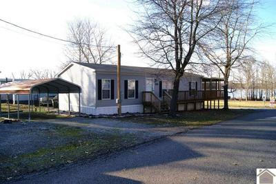 413 LANDING STRIP RD, Hardin, KY 42048 - Photo 1