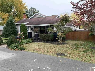 500 N COLLEGE ST, Marion, KY 42064 - Photo 2